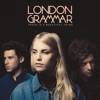 Truth Is a Beautiful Thing (Deluxe Version), London Grammar