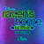 Various Artists - Raven's Home: The Musical Episode (Remix) [Music from the TV Series]