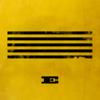 BIGBANG - LET'S NOT FALL IN LOVE artwork