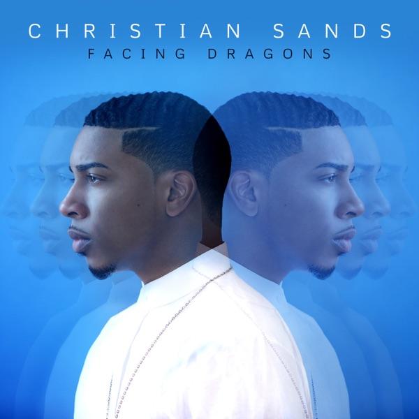 Christian Sands - Samba De Vela