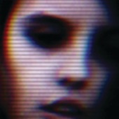 Crystal Castles - Not in Love (feat. Robert Smith)