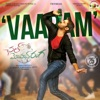 Vaaram From Chal Mohan Ranga Single