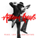 Take Me Back Home - Anthony Gomes