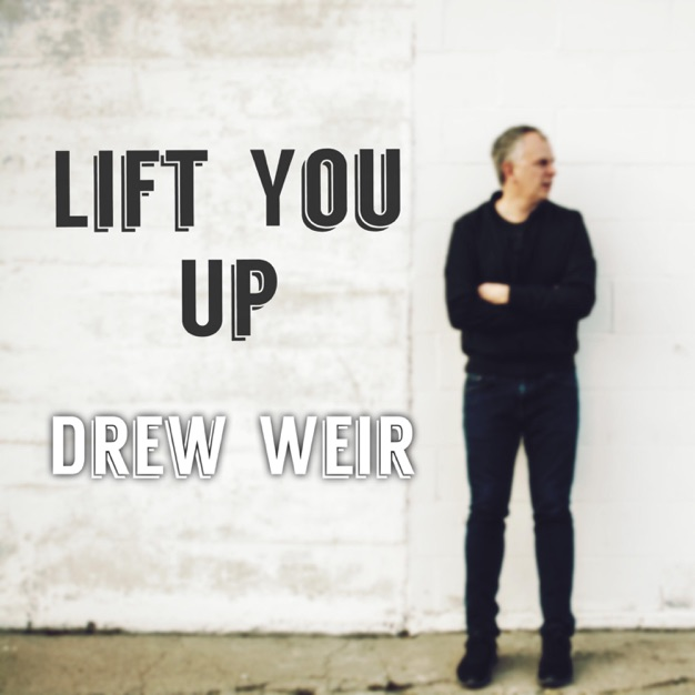 Lift You Up - EP