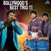 Bollywood s Best Trio