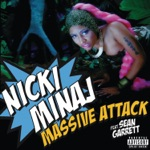 songs like Massive Attack (feat. Sean Garrett)
