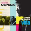Lo Mejor Que Hay en Mi Vida - Andrés Cepeda