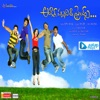 Ankith Pallavi Friends Original Motion Picture Soundtrack
