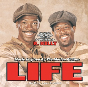 Life (Music Inspired By the Motion Picture)