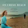 On Chesil Beach (Original Motion Picture Soundtrack) [feat. Esther Yoo], Dan Jones, The BBC National Orchestra of Wales & Esther Yoo
