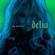 Da, Mamă - Delia