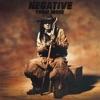 Negative (Remastered 2018) ジャケット写真