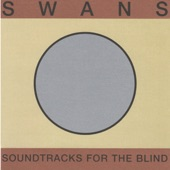 Swans - The Sound