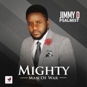 Mighty Man of War