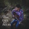 Fall to Pieces - EP