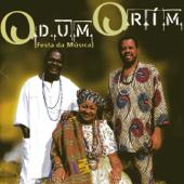 [Download] Oxossi MP3