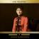 Leo Tolstoi & Golden Deer Classics - Anna Karenina