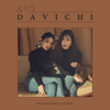 Davichi - &10 artwork