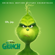 I Am the Grinch (feat. Fletcher Jones) - Tyler, The Creator