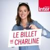 Le Billet de Charline
