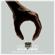 Pascal Junior - Holdin' On (Volkan Uca Remix)