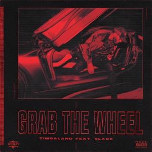 Grab the Wheel - Single Mp3 Download