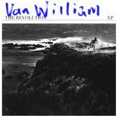 Van William - Cosmic Sign (Demo)