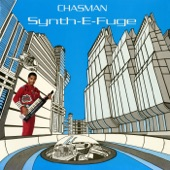 Chasman - Wind Fall