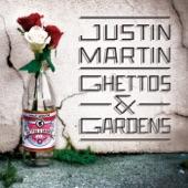 Justin Martin - Hood Rich