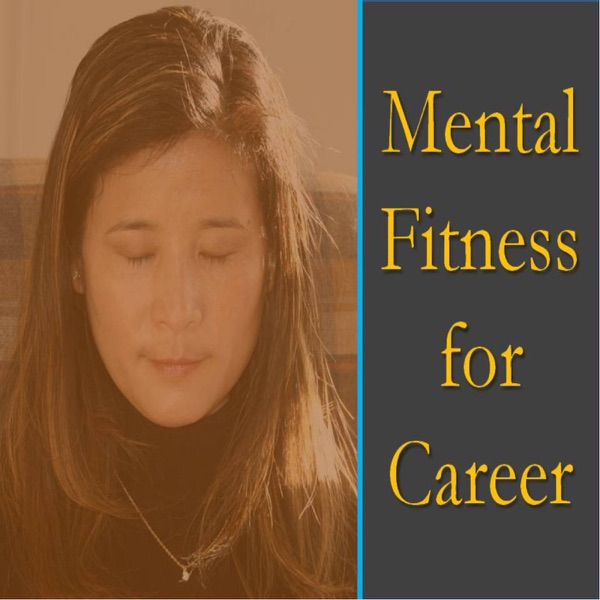 Mental Fitness for Career