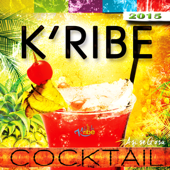 K'ribells (feat. Geaniff Jasinta)