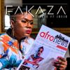 Fakaza (feat. Joejo) - Tipcee