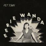 Eerie Wanda - Magnetic Woman