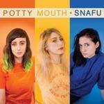 Potty Mouth - 22
