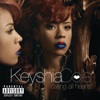 Keyshia Cole - Better Me artwork