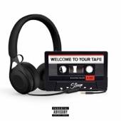 Stoop - T.B.E. (feat. Syfy)