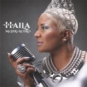 Hayla Maria Monpié - Se Llama Clave feat. Alain Pérez