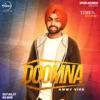 Doomna Single