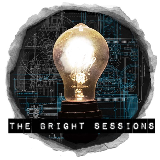 Cover image of The Bright Sessions