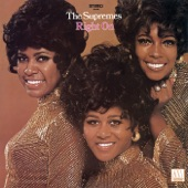 The Supremes - Up the Ladder To the Roof