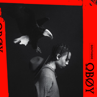 Southside - OBOY