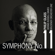 Philip Glass: Symphony No. 11 - Bruckner Orchester Linz & Dennis Russell Davies