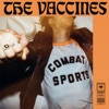 Your Love Is My Favourite Band (Single Version) - Single, The Vaccines