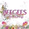 Love Songs, Bee Gees