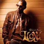 Lloyd featuring Lil Wayne - You (feat. Lil Wayne)