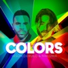 Colors - Single, Jason Derulo & Maluma
