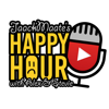 JaackMaate's Happy Hour