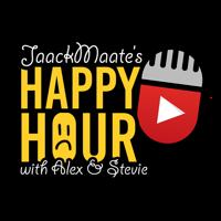 JaackMaate's Happy Hour with ImAllexx