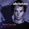 Never Too Late SETTHEPACE Mix Single