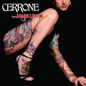Tattoo Woman (Sex On the Beach Mix) - Cerrone